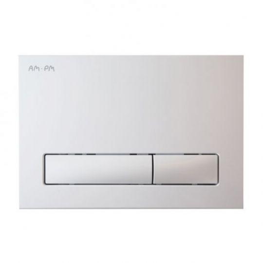 Am.Pm клавиша для инсталляции