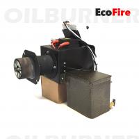 Горелка унивесальная жидкотопливная EcoFire Simple