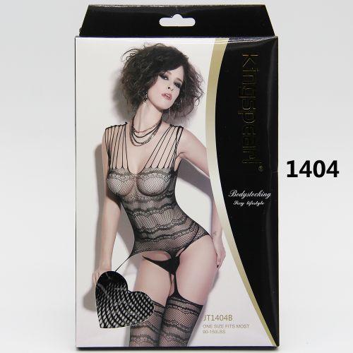 Эротическое белье сетка, Kingspearl JT1404B