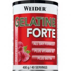 Weider Gelatine Forte (400 гр.)
