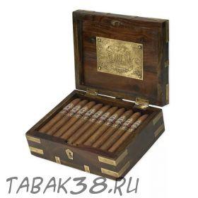 Сигары Gurkha 125 Anniversary Robusto