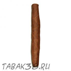 Сигара J.Fuego Gran Reserva Corojo N1 Original