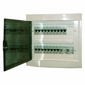 Щит электроснабжения - 1 (Стандарт)