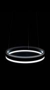 Люстра кольцо 5608/600