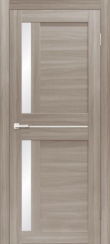 Дверь L9