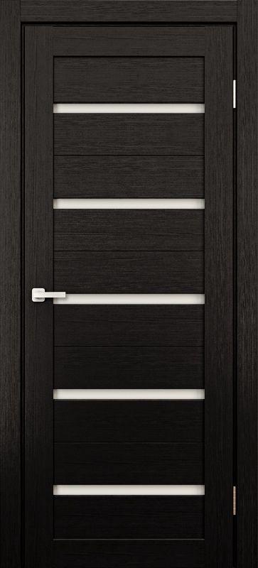 Дверь L4
