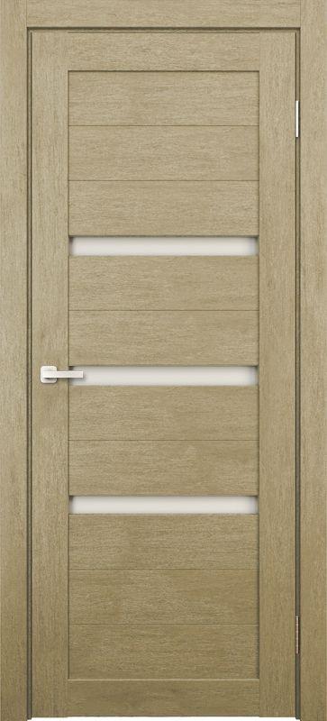 Дверь L2