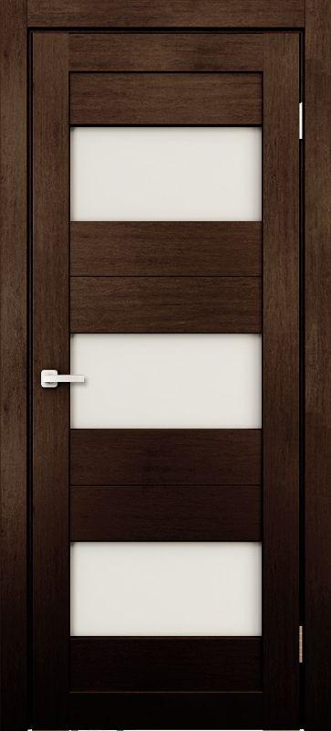 Дверь L8