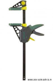 Струбцина для зажима и распора EHZ PRO 100-915  Wolfcraft 3034000