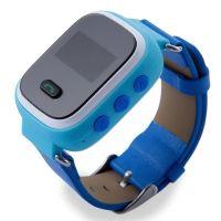Умные часы «SMART BABY WATCH Q60»