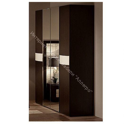 """Шкаф для одежды и белья """"Амели"""" 555"""