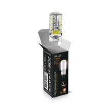 Лампа Gauss LED G4 3W 2700K
