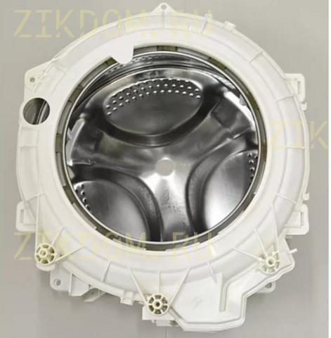Бак для стиральной машины Indesit Ariston C00282747