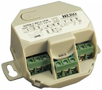 Исполнительное устройство Nero II 8413 UPM