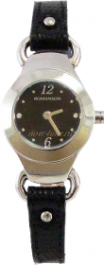 ROMANSON RN 2633LW(BK)