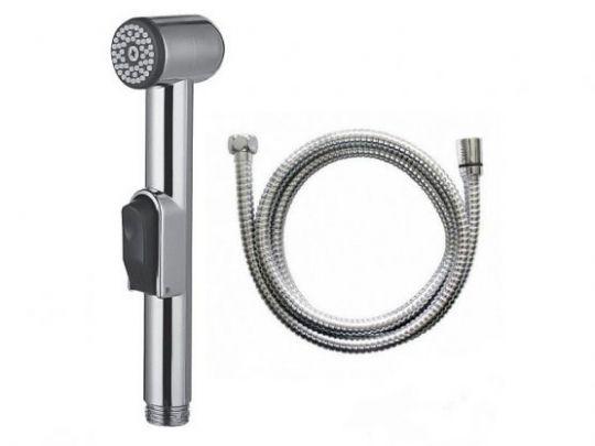 Am.Pm гигиенический душ с держателем и шлангом