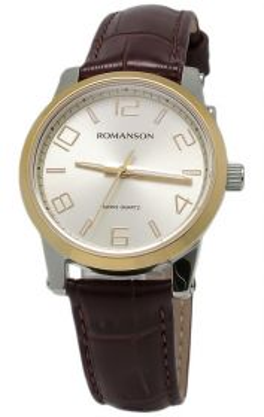 ROMANSON TL 0334LJ(WH)
