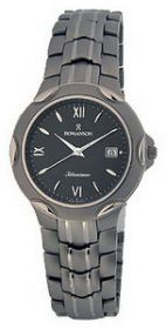 ROMANSON TM 0591MW(BK)