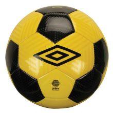Мяч Umbro Neo Classic жёлтый