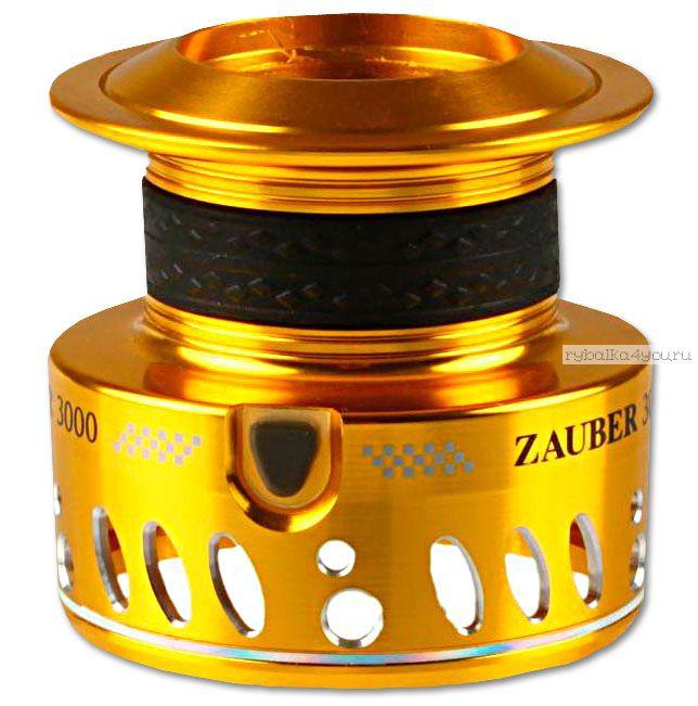 Купить Шпуля запасная Ryobi Zauber CF 3000