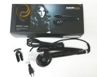 Стайлер «BABYLISS PERFECT CURL»