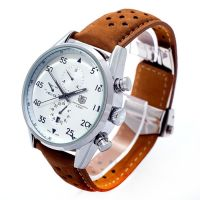 TAG Heuer «SPACEX» #1М