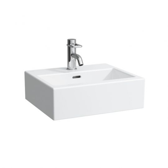 Laufen Living City 45 х 38 см