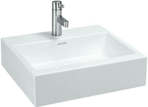 Laufen Living City 60 х 42 см