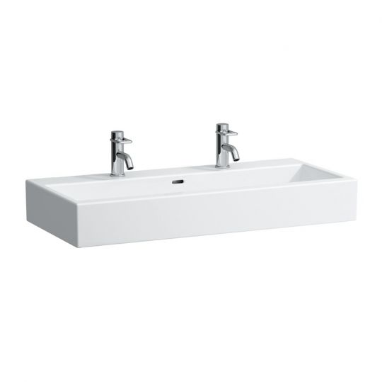 Laufen Living City 100 х 46 см