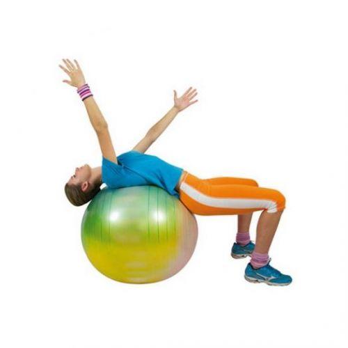 Мяч гимнастический Gymnic arte ORTO