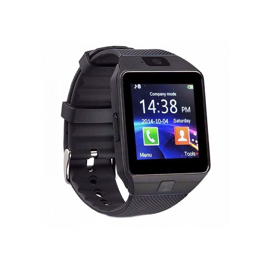 Smart Watch DZ09 (К)1