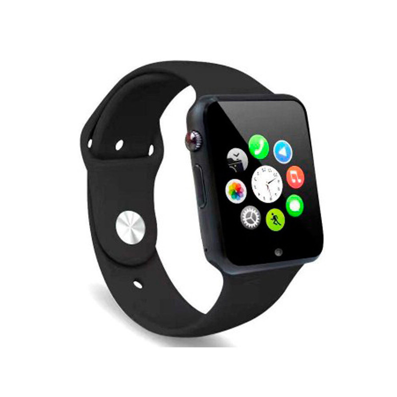 Smart Watch G11 (К)1