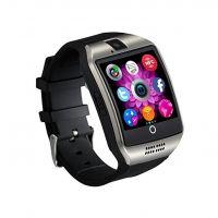 Smart Watch Q18S (К)1