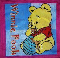 Носовые платки(детские)№1450-2