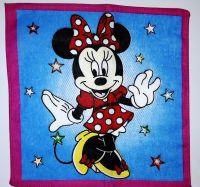Носовые платки(детские)№1450