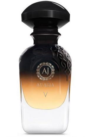 """Aj Arabia """"V"""", 50 ml (тестер)"""