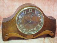 Часы «Весна»-2 конец 80-х, начало 90 гг. ХХ века