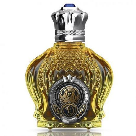 "Shaik ""Opulent Shaik Gold Edition for Men"", 100 ml (тестер)"