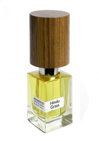 """Nasomatto """"Hindu Grass"""", 30 ml (тестер)"""