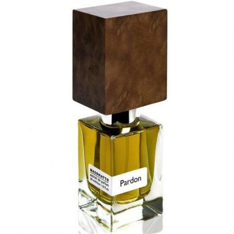 "Nasomatto ""Pardon"", 30 ml (тестер)"