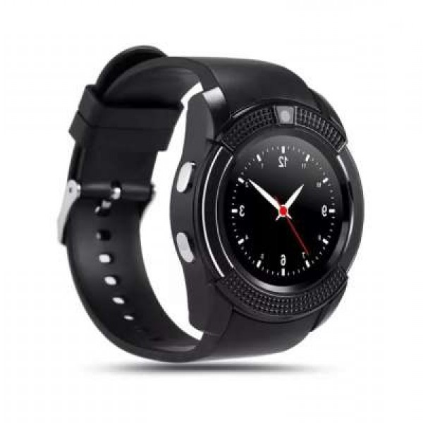 Smart Watch V8 (К)1