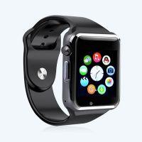 Smart Watch W8 (К)1