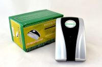 Экономитель «ЭКОНОМЫЧ» (Electricity – saving box)
