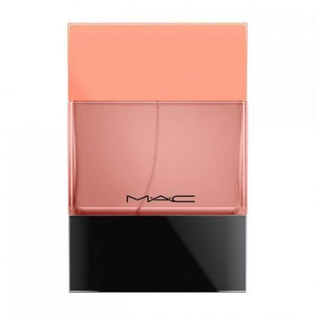 "Парфюмерная вода MAC ""Creme De Nude"", 50 ml"