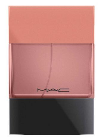 """Парфюмерная вода MAC """"Velvet Teddy"""", 50 ml"""