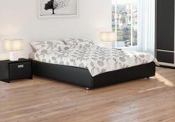 Кровать Орматек Veda 1 Base