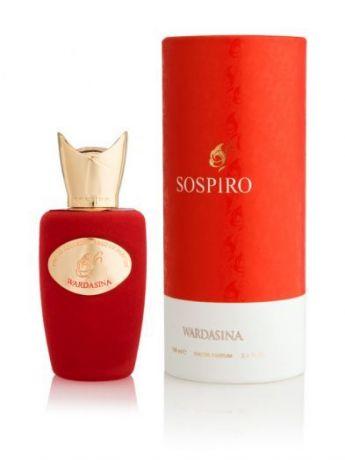"""Парфюмерная вода Sospiro Perfumes """"Wardasina"""", 100 ml"""