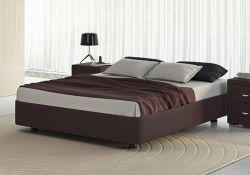 Кровать Орматек Rocky Base