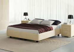 Кровать Орматек Rocky Base Set