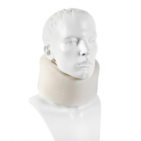 Усиленный головодержатель анатомический (воротник Шанца) Otto Bock 50С30